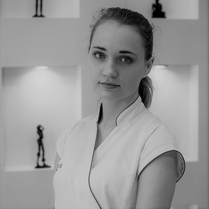 Виктория Разумбаева