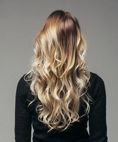 покрасить волосы в саратове недорого
