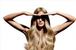Восстановим Ваши волосы после лета со скидкой 50%!