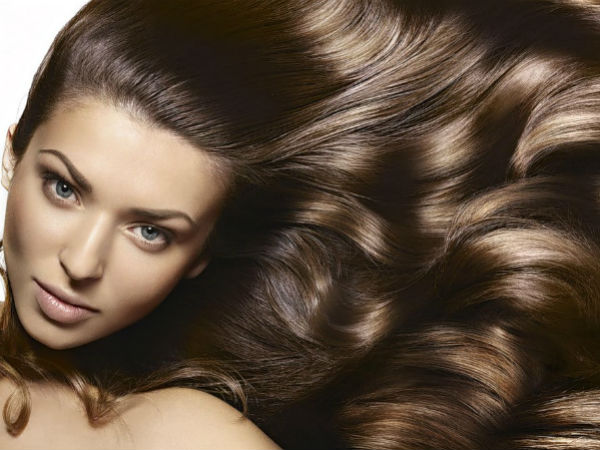 Фибропластика волос Argan Velvet